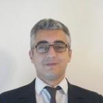 Olivier BARRIO